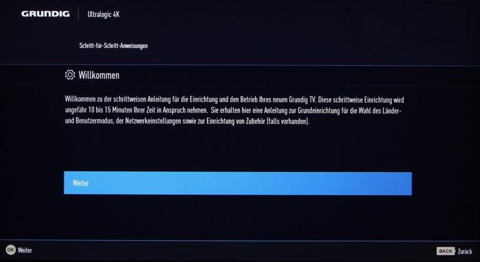 Grundig_ImmensaVision9_9688_installass_2
