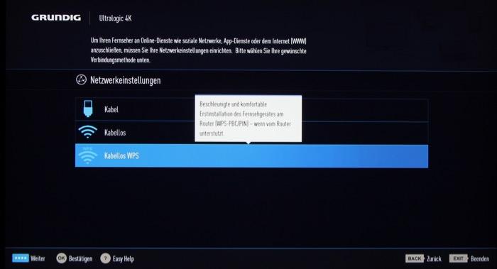 Grundig_ImmensaVision9_9688_installass_7