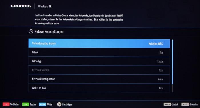 Grundig_ImmensaVision9_9688_installass_8