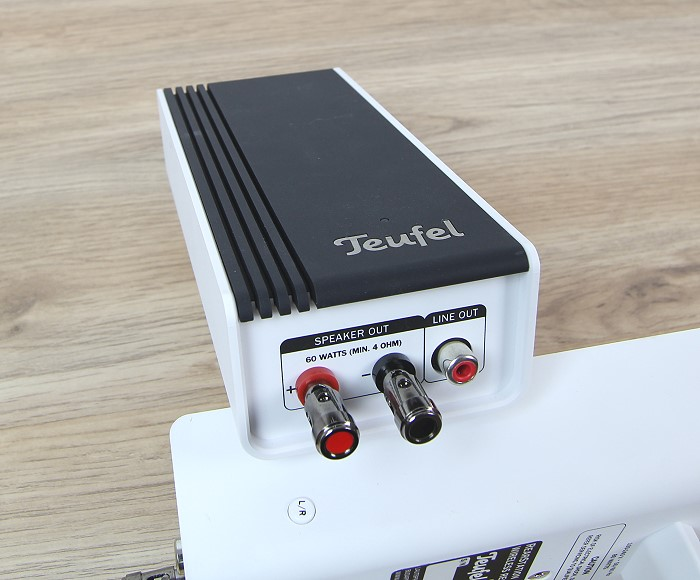 Teufel_RearStation_Compact_LS_terminals