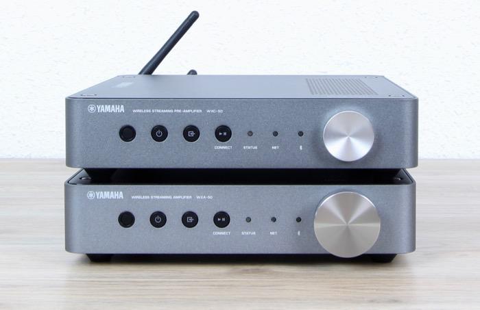 Yamaha_WXA_50_WXC_50_front3