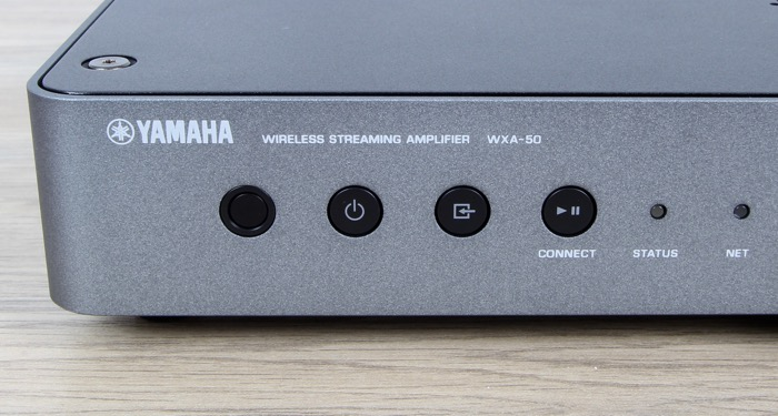 Yamaha_WXA_50_bedienelemente_links