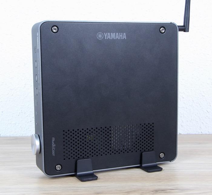 Yamaha_WXC_50_vertikal