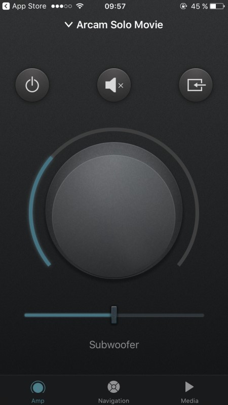 arcam_solo_movie_app_3