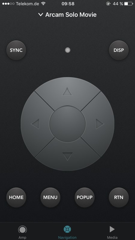 arcam_solo_movie_app_6