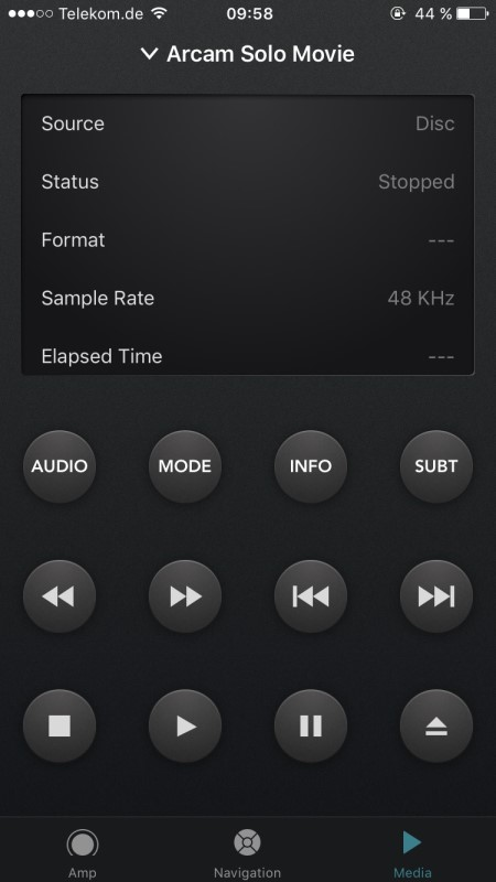 arcam_solo_movie_app_7