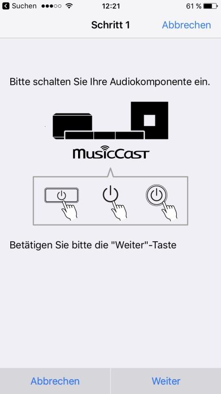 musiccast_einrichtung_1