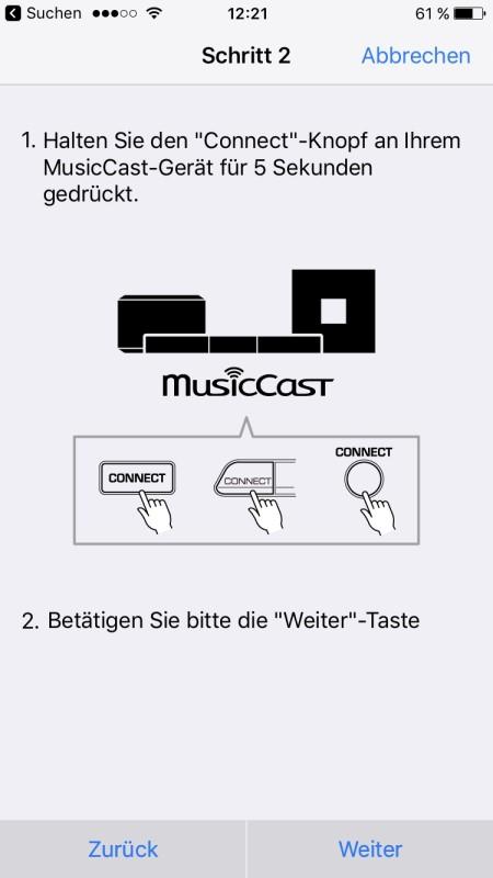 musiccast_einrichtung_2