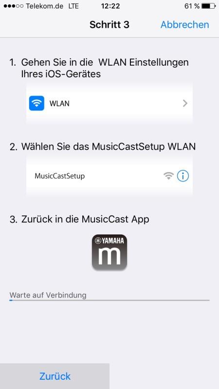 musiccast_einrichtung_3