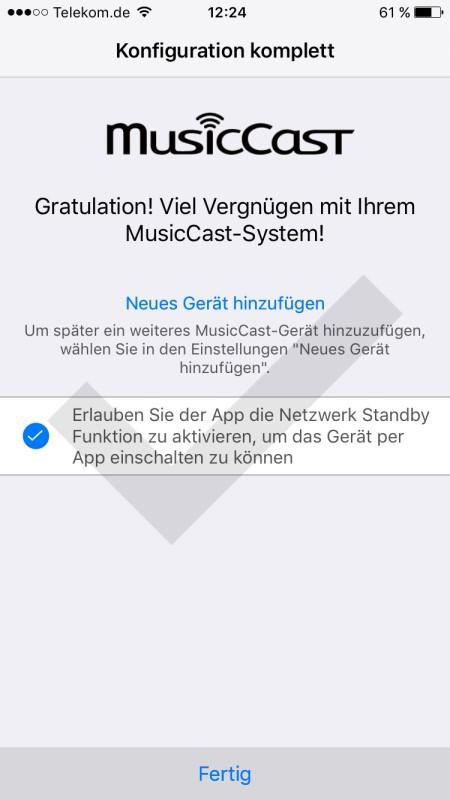 musiccast_einrichtung_8