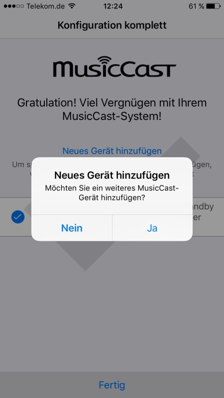 musiccast_einrichtung_9