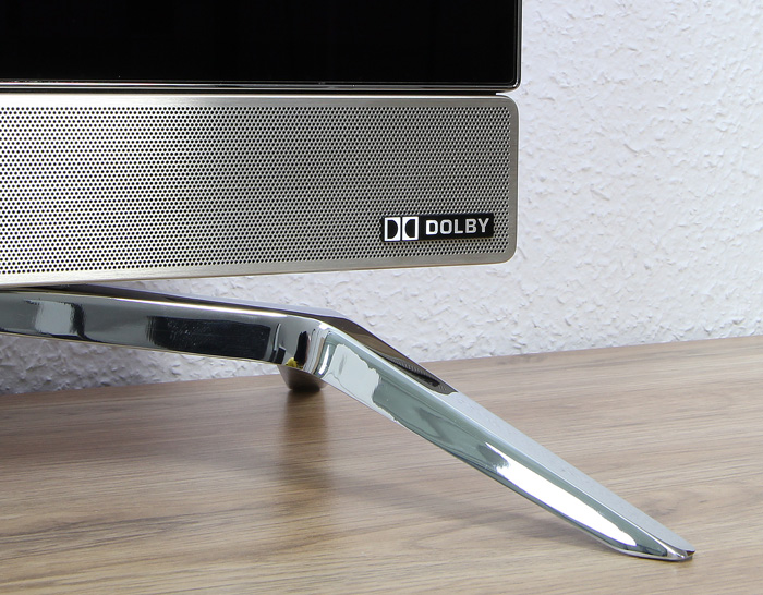 Philips-55POS901F12-Detail-Soundbar