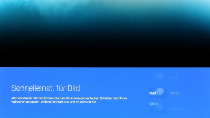 Philips 55POS901F12 Screenshot 18