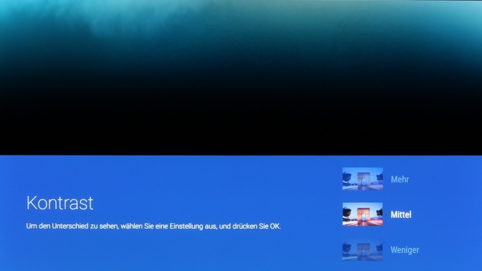 Philips 55POS901F12 Screenshot 20