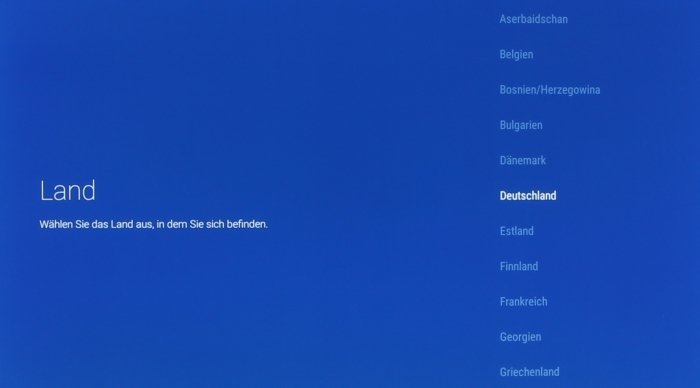 Philips 55POS901F12 Screenshot 4