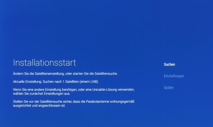 Philips 55POS901F12 Screenshot 8