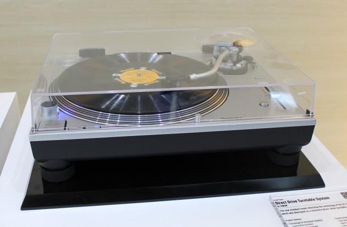 Technics_SL1200GR_plattenspieler