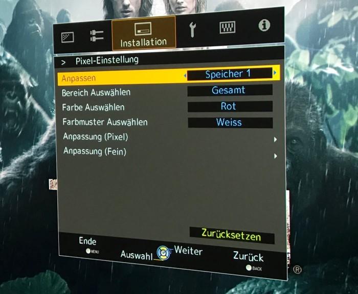 jvc_dla_x7500_menue_installation4
