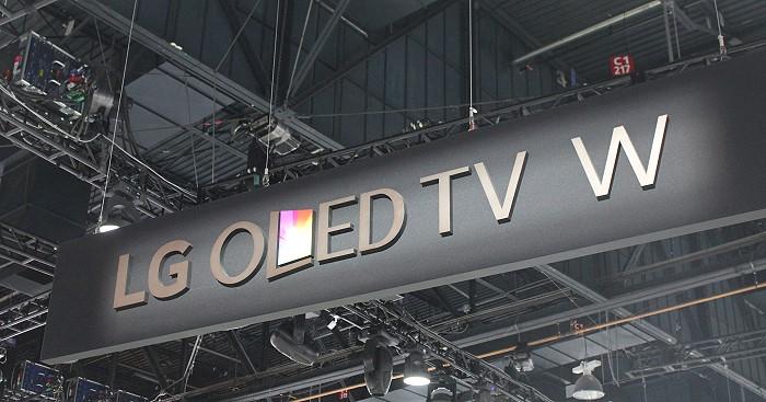 lg_oled_tv_w_logo