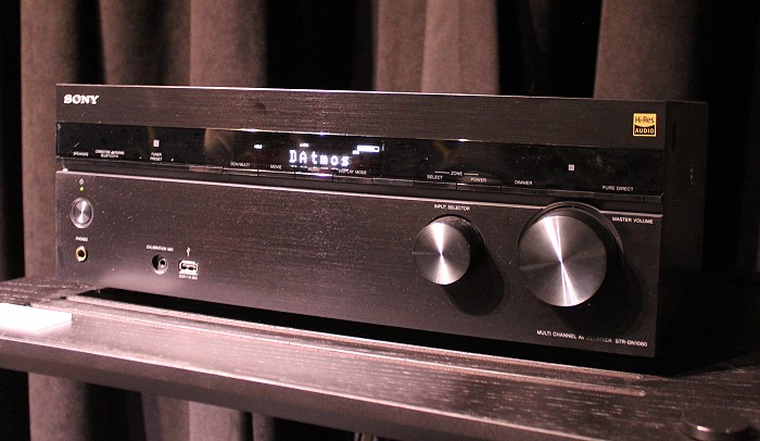 sony_atmos_receiver_str_dn1080