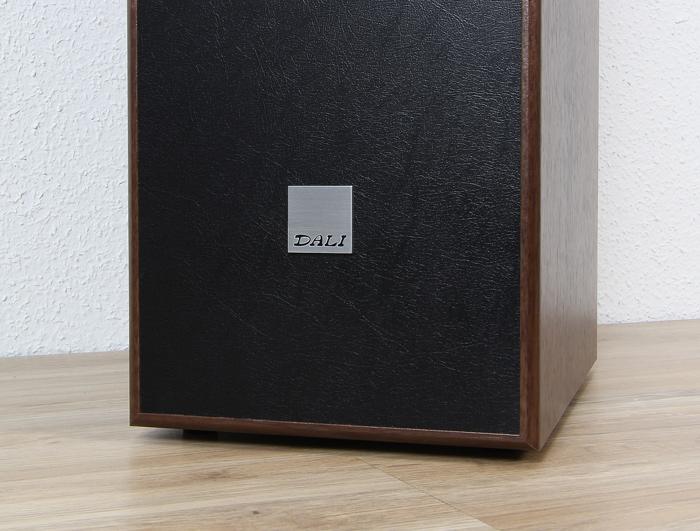 Dali-Spektor-6-Detail-Standfuss