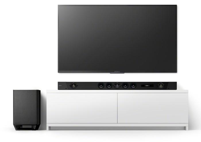 HT-ST5000 von Sony_13