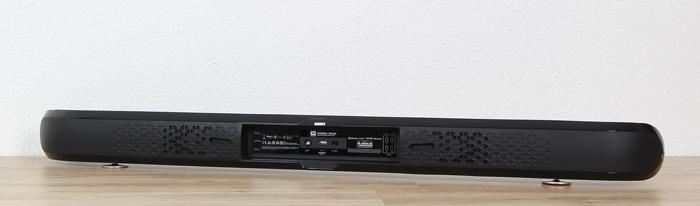 JBL-Cinema-SB450-Soundbar-Rueckseite-Seitlich