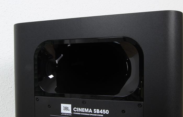 JBL-Cinema-SB450-Sub-Bassreflexoeffnung