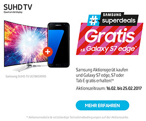 SamsungSuperDeal300250
