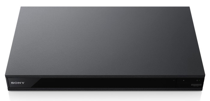 UBP-X800_von Sony_5
