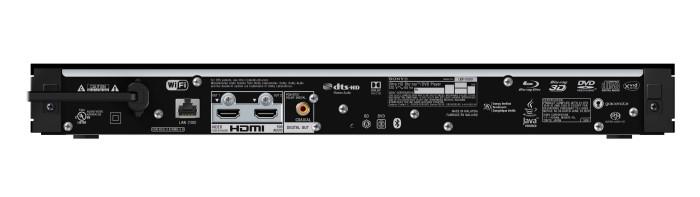 UBP-X800_von Sony_7