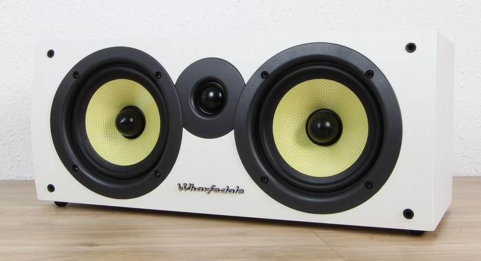 Wharfedale-Crystal-Set-Crystal-4.C-Front-Seitlich2