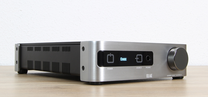 Elac-Element-EA101EQ-G-Front-Seitlich1