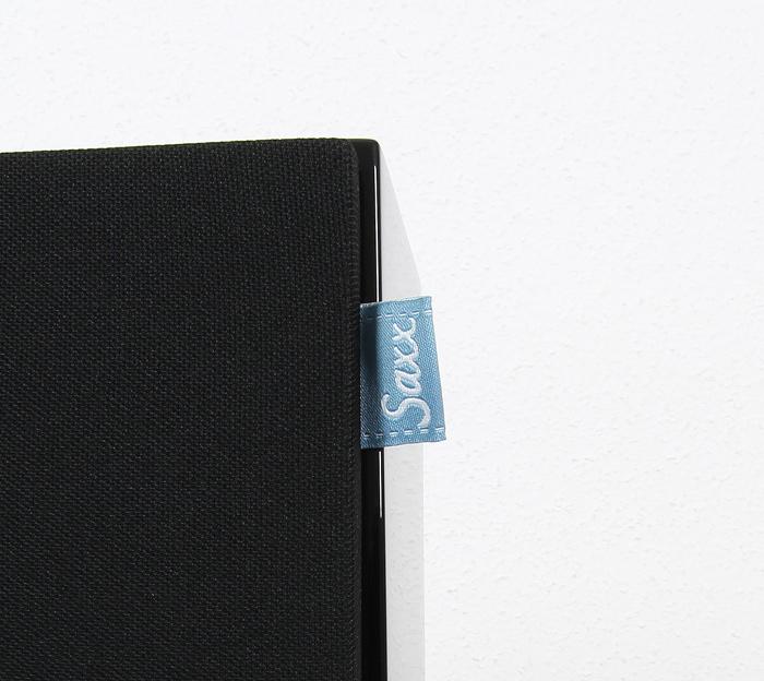 Saxx-coolSOUND-CX-25-Detail-LS-Abdeckung