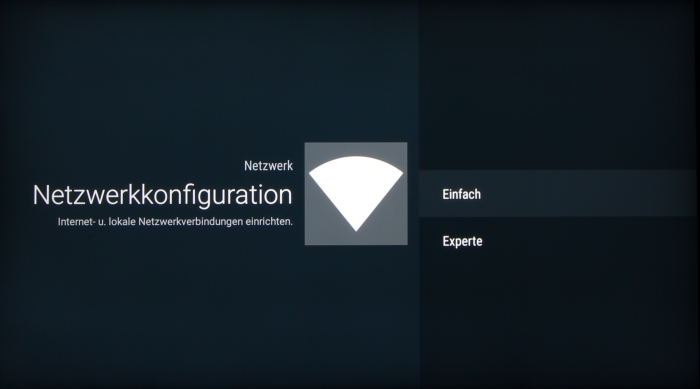 Sony KD-65XE9305 Screenshot 23