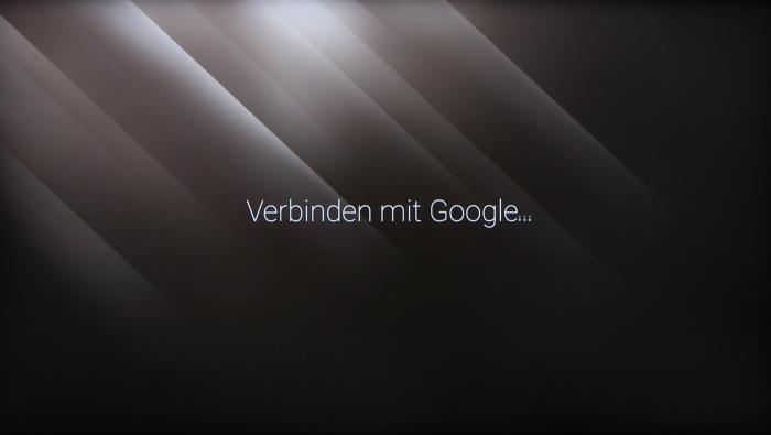 Sony KD-65XE9305 Screenshot 4