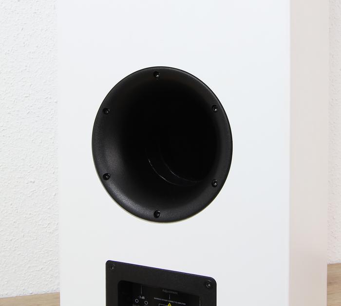 XTZ-Spirit-11-Bassreflexrohr