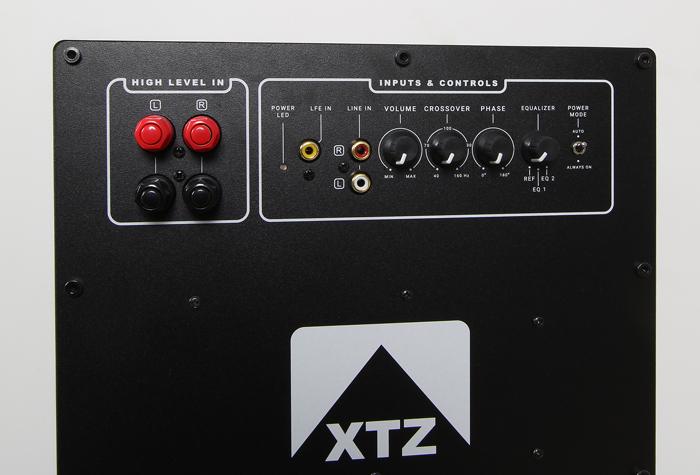 XTZ-Spirit-SUB12-Anschluesse-Bedienelemente