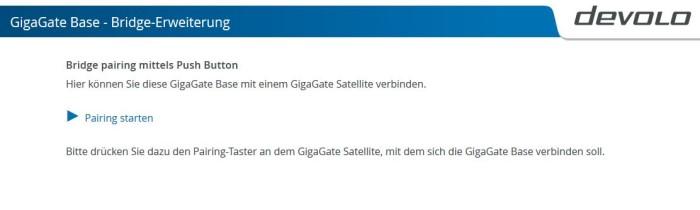 gigagate_basis_5