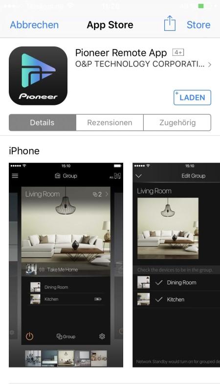 pioneer_remote_app1