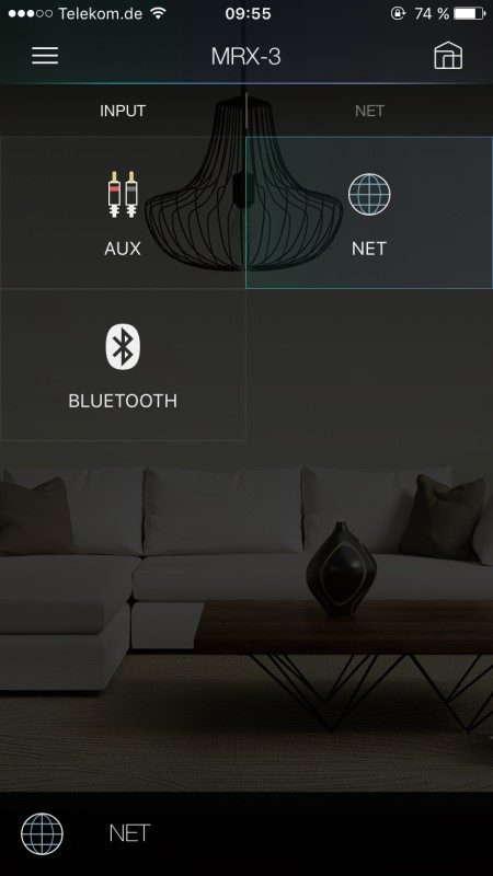 pioneer_remote_app10