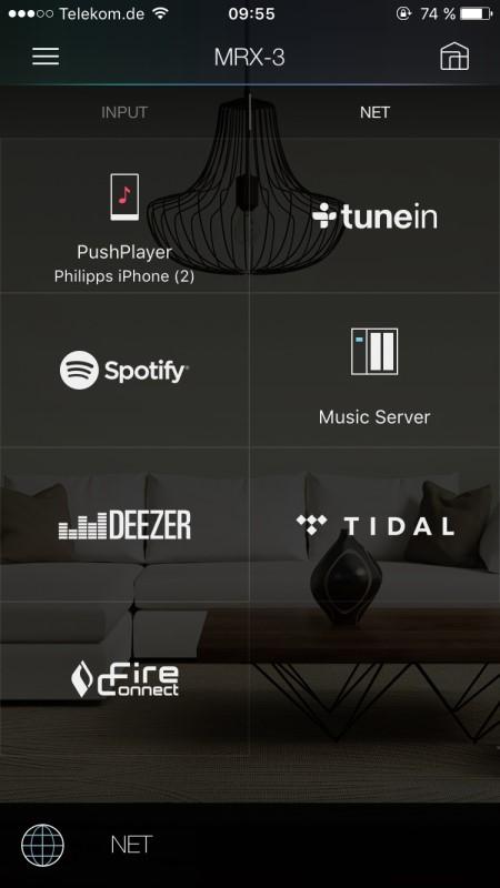 pioneer_remote_app11