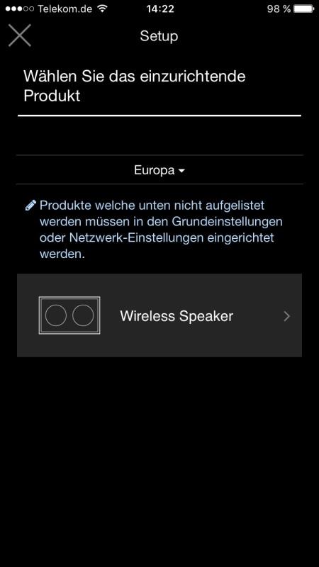 pioneer_remote_app2