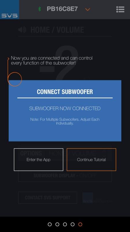 svsound_svs_subwoofer_app_3