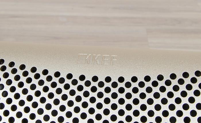 KEF-Muo-5