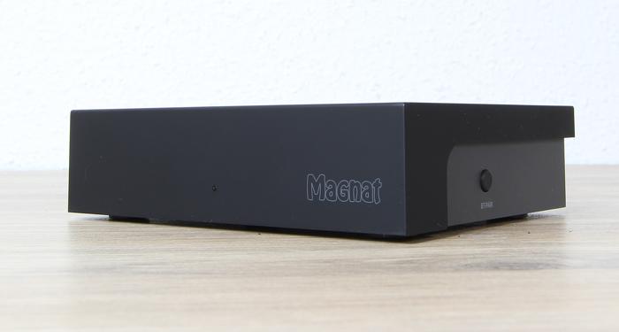 Magnat-Magnasphere-33-Sendereinheit1