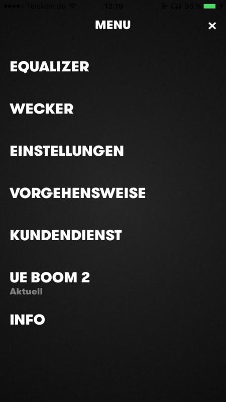 ue_boom2_app_10