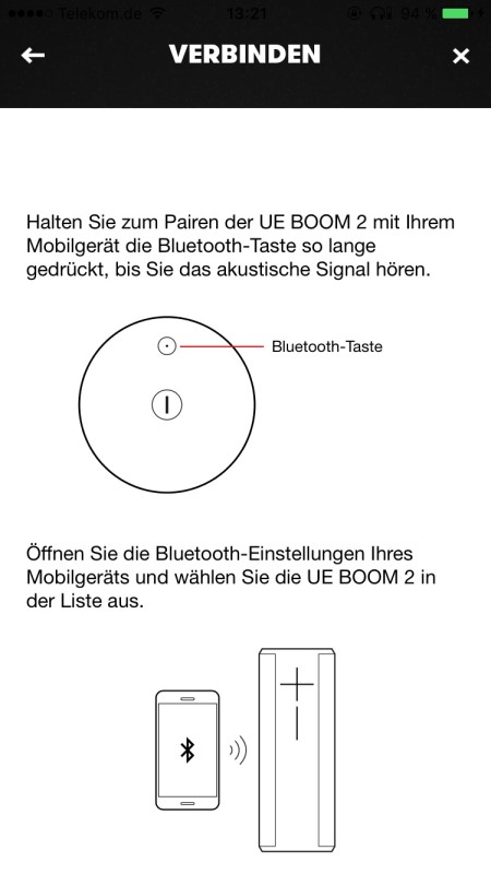 ue_boom2_app_15
