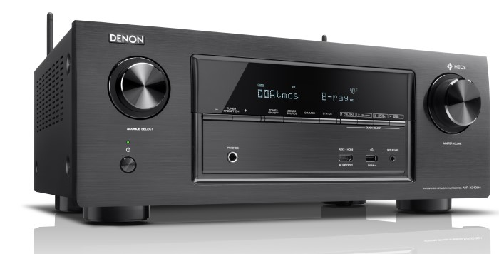 Denon-AVR-X2400H_E2-product-right
