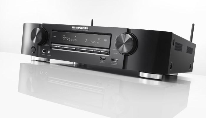 Marantz-NR1608-BK_DolbyAtmos